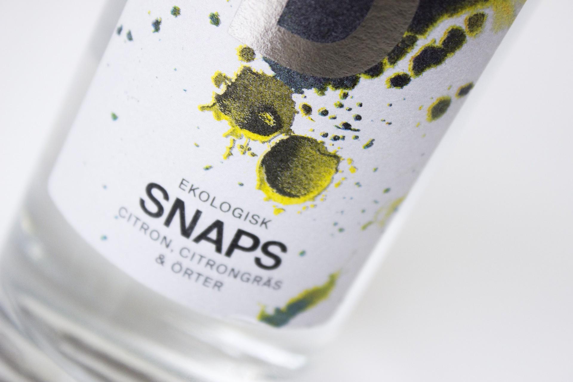 Crossover Creative | Mathias Dahlgren Snaps