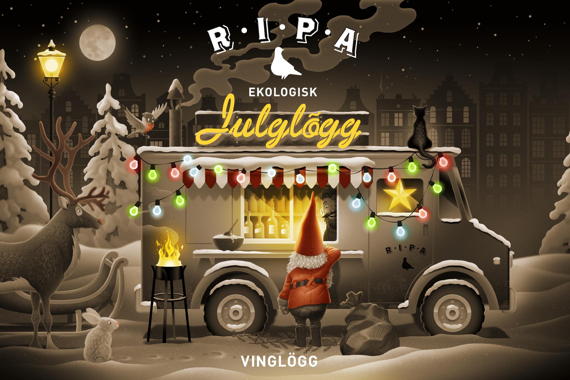 Ripa_Julglögg